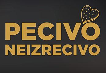 Pecivo Neizrecivo – ketering Novi Sad